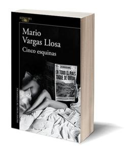 literatura-2164634w640