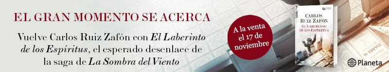 800x150-cementerio-laberinto