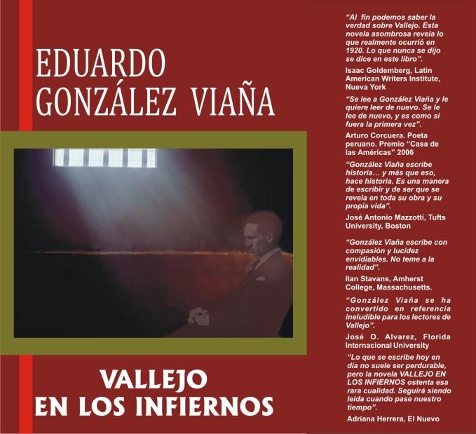 vallejo-en-los-infiernos-portada12